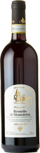 Altesino Brunello Di Montalcino 2008, Docg Bottle