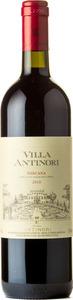 Antinori Villa Antinori Toscana 2010, Igt Bottle