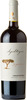 Wine_66647_thumbnail