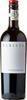 Barista Pinotage 2013, Wo Western Cape Bottle