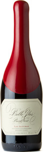Belle Glos Las Alturas Vineyard Pinot Noir 2013, Santa Lucia Highlands, Monterey County Bottle