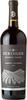 Wine_60800_thumbnail