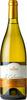 Wine_66674_thumbnail