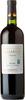 Wine_66771_thumbnail