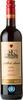 Wine_66791_thumbnail