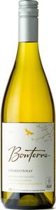 Bonterra Chardonnay 2012, Mendocino County Bottle