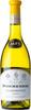 Wine_66797_thumbnail