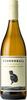 Wine_66816_thumbnail