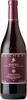 Ascheri Barolo 2009 Bottle