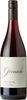 Michel Haury Grenache Petite Edition 2011, Vin De France Bottle