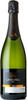 Cavas Hill 1887 Brut Bottle