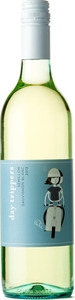 De Bartoli Day Trippers Semillon Sauvignon Blanc 2013 Bottle