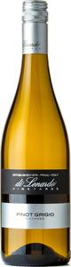 Di Lenardo Pinot Grigio 2013, Igt  Bottle