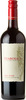 Wine_63935_thumbnail