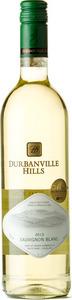 Durbanville Hills Sauvignon Blanc 2013 Bottle