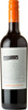 Wine_66951_thumbnail