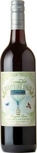 Evans & Tate Breathing Space Cabernet Sauvignon 2012 Bottle