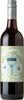 Wine_66955_thumbnail