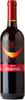 Wine_67004_thumbnail