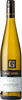 Wine_62213_thumbnail