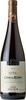 Ogier Héritages Côtes Du Rhône 2012 Bottle