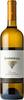 Wine_67025_thumbnail