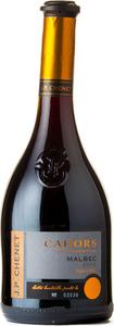 J.P. Chenet Cahors Malbec 2012 Bottle