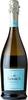 La Marca Prosecco, Doc, Veneto, Italy Bottle