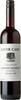 Wine_65020_thumbnail