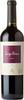 Wine_67100_thumbnail