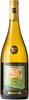 Wine_64396_thumbnail
