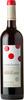 Wine_67152_thumbnail