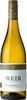 Wine_67188_thumbnail