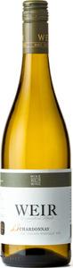 Mike Weir Chardonnay 2013, Beamsville Bench, Niagara Peninsula Bottle