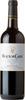 Wine_62123_thumbnail