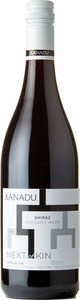 Xanadu Next Of Kin Shiraz 2011, Margaret River Bottle