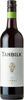 Wine_67274_thumbnail