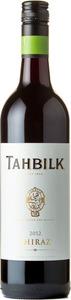 Tahbilk Shiraz 2012, Nagambie Lakes, Central Victoria Bottle