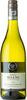 Wine_67302_thumbnail
