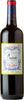 Wine_63396_thumbnail