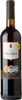 Wine_67309_thumbnail