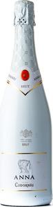 Codorniu Anna De Codorniu Brut Bottle