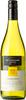 Wine_67336_thumbnail