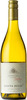 Wine_67168_thumbnail