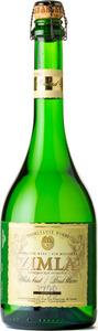 Zimla Tsimlyansk Brut, Russia Bottle