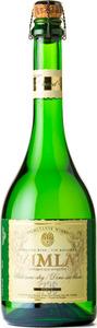 Zimla Tsimlyansk Semi Dry, Russia Bottle