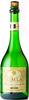 Wine_67392_thumbnail