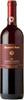 Wine_63258_thumbnail