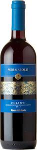 Rocca Della Macìe Vernaiolo Chianti 2012, Tuscany Bottle