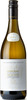 Bellingham The Bernard Series Old Vine Chenin Blanc 2013, Coastal Region Bottle